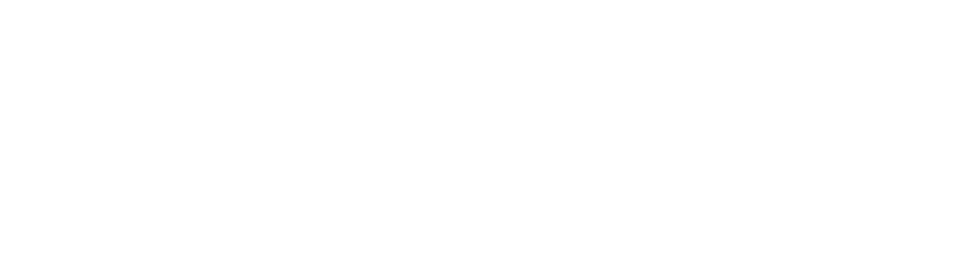TutorWise